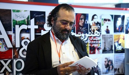 سینمای ایران در 6 ماه اول سال، دو میلیون نفر افت مخاطب داشت