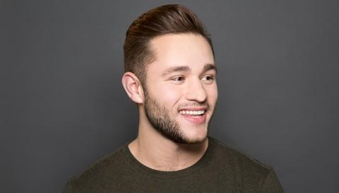 پنج نکته درباره مراقبت از موهای آقایان