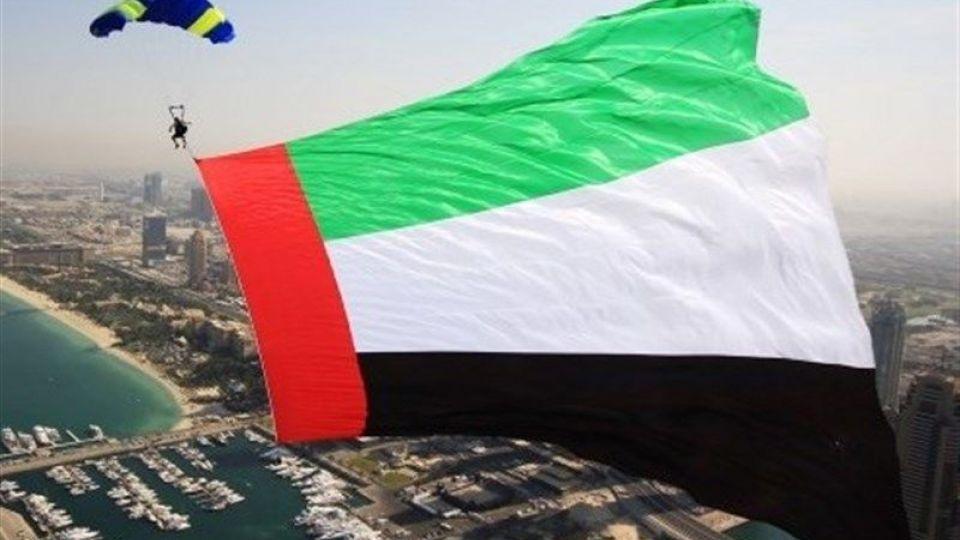جمع آوری امضا در پارلمان عراق علیه همه پرسی استقلال اقلیم کردستان/پلمپ مدرسه ایرانی در شارجه امارات /خنثی سازی طرح تروریستی داعش در ریاض/دستور اسد برای برگزاری انتخابات در دیرالزور