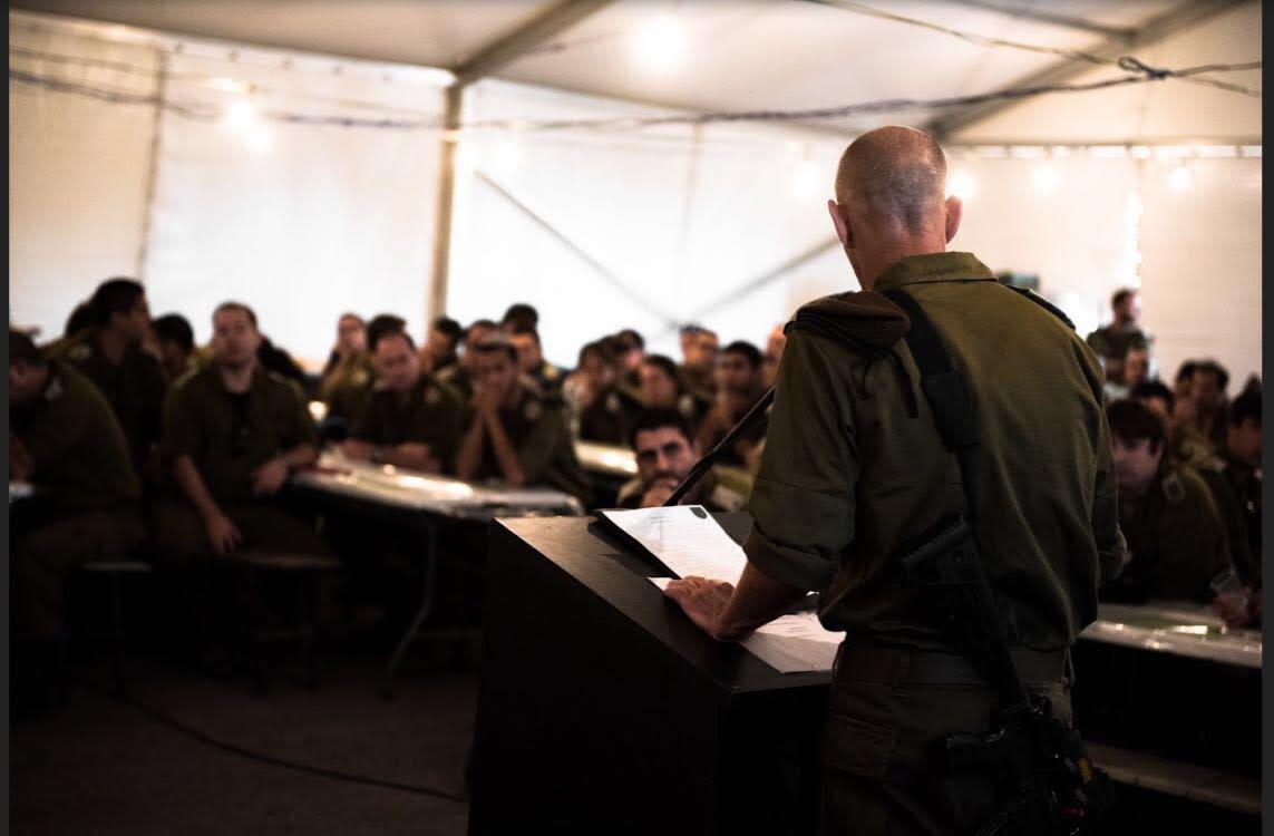 اسرائیل به دنبال اشغال بخشهایی از جنوب لبنان در جنگ بعدی با حزبالله / آموختههای اسرائیل از رصد فعالیتهای حزبالله در سوریه