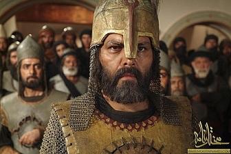 شاید امسال مختار به صداوسیما حمله کند! - تابناک | TABNAK