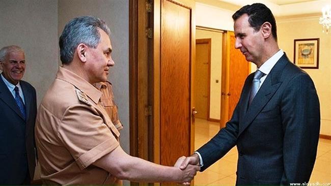 افشای جزئیات توافقات مهم روسیه و اردن در مورد سوریه/ماموریت پارلمان عراق به نخست وزیر برای مقابله با همه پرسی اقلیم کردستان/بیرون آوردن سه هزار جسد از زیر آوارهای موصل