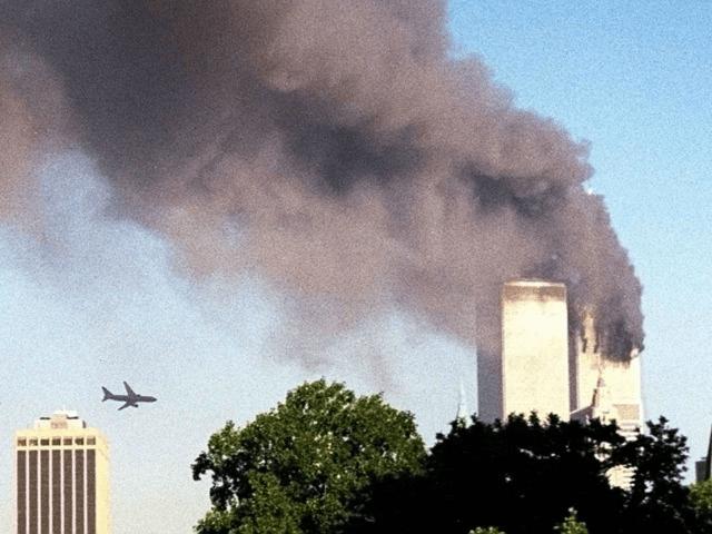 ادامه خیمهشببازیهای عربستان علیه ایران، این بار با یک مستند در مورد 11 سپتامبر