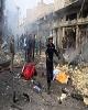 افزایش شهدای ایرانی حمله تروریستی عراق + اسامی جدید
