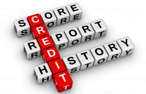امتیاز و گزارش اعتباری چیست؟