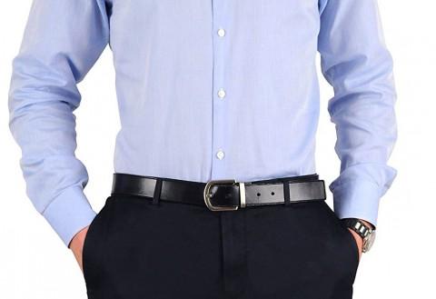 آیا تو کشیدن مغناطیسی پیراهن شما را داخل شلوارتان نگاه میدارد؟