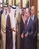 پشت پرده حمایت کشورهای عرب حاشیه خلیج فارس از استقلال...