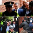 حکم سنگین دادگاه بریتانیا علیه وین رونی