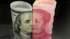 دلار آمریکا به زودی از مبادلات نفتی خارج میشود
