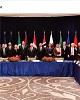 برگزاری نشست وزرای خارجه سازمان ملل درباره سوریه بدون...