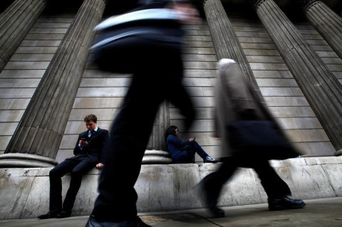 محرک پولی و محرک مالی چیست؟