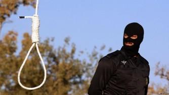 ماجرای پادرمیانی ناطقنوری برای شهردار شدن احمدینژاد/ آیا مجازاتی کارسازتر از اعدام وجود ندارد؟/ نظر...