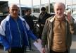 افتخاری، رسما استعفای منصوریان راپذیرفت