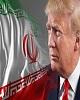 ترامپ عدم پایبندی ایران به برجام را اعلام میکند