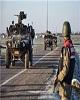 افزایش احتمال اقدام نظامی ترکیه علیه اقلیم کردستان/برگزاری...