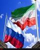 از «پاییزی شدن بازار اجاره بها» تا «کالاهایی که ایران از روسیه میخرد»