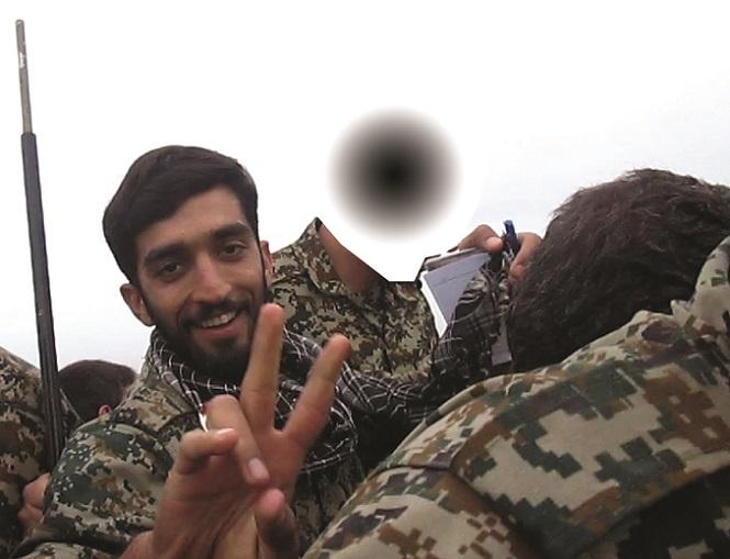 توافق حزب الله با داعش برای تحویل گرفتن پیکر شهید حججی/آمادگی محمود عباس برای امضای قرارداد صلح تاریخی با اسرائیل/بمباران کاخ بشار اسد در صورت افزایش نفوذ ایران/اعلام پیروزی بشار اسد توسط سفیر سابق آمریکا در سوریه