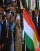 توافقنامه ای که به ترکیه اجازه می دهد به اقلیم کردستان حمله کند!/ بارزانی: بعد از همه پرسی با بغداد گفت وگو می کنیم/ برگزاری تظاهرات ضد همه پرسی اقلیم کردستان در نینوا