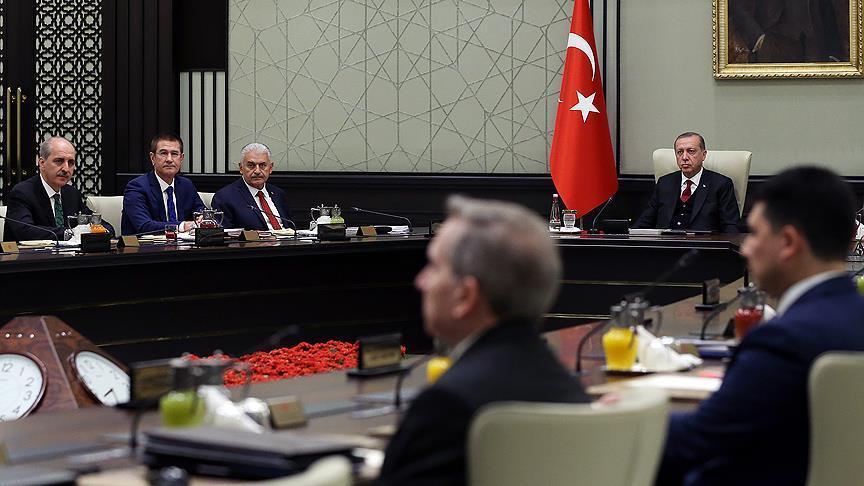 توافقنامه ای که به ترکیه اجازه می دهد به اقلیم کردستان حمله کند!/ بارزانی: بعد از همه پرسی با بغداد گفتگو می کنیم/ برگزاری تظاهرات ضد همه پرسی اقلیم کردستان در نینوا