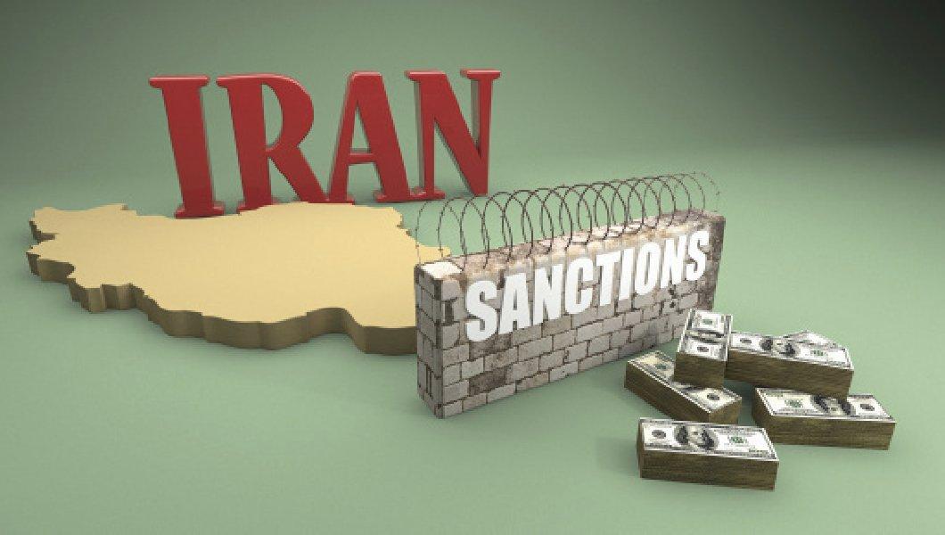 بررسی وضعیت تحریمهای ایران در صورت خروج آمریکا از توافق هستهای / احتمال بازگشت تحریمها از اوایل سال 2018 / تغییر مسیر نفت ایران به سمت آسیا /