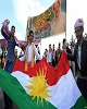 از تأیید تا تکذیب تعویق همه پرسی استقلال اقلیم کردستان