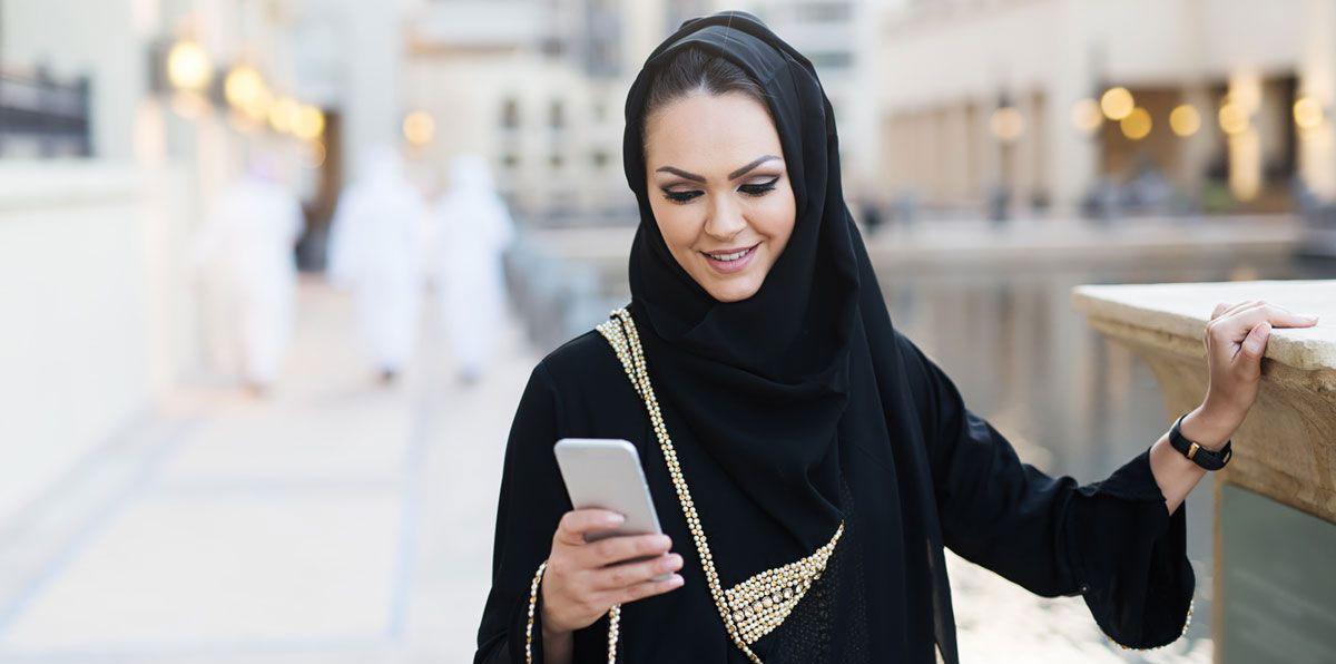 موساد: ایران مهمترین اولویت ماست/ آغاز روند بازسازی سوریه/صدور مجوز استفاده از تلفن همراه برای دانشجویان دختر در عربستان/گسترش همکاریهای نظامی ایران و ترکیه