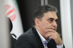 سایه روشن تجارت با اقلیم کردستان عراق