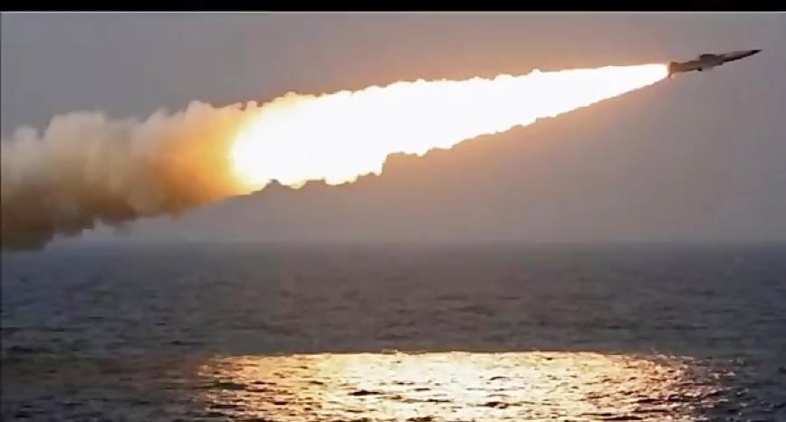 گروه هفت نیز از حمله به سوریه دفاع کرد