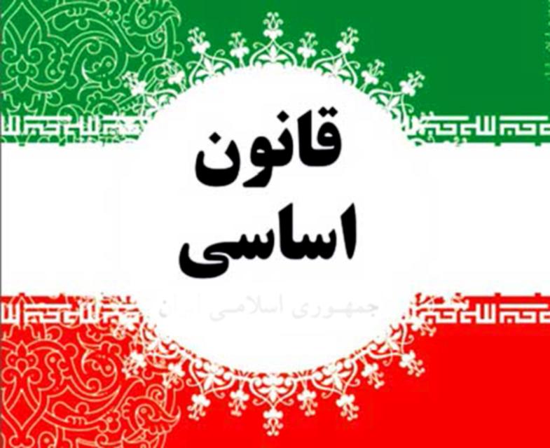 ایران مناسب برای نظام پارلمانی یا نظام ریاستی؟!
