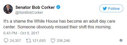 بهانه ترامپ برای توجیه شکست در خروج از برجام فراهم شد؟