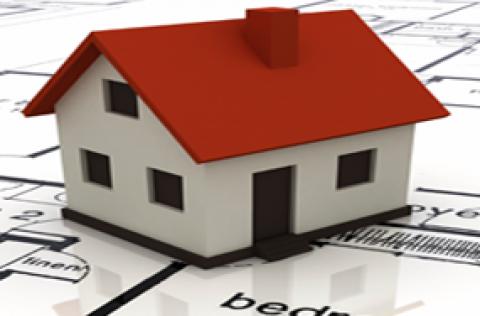 حقوق مالکیت چیست؟