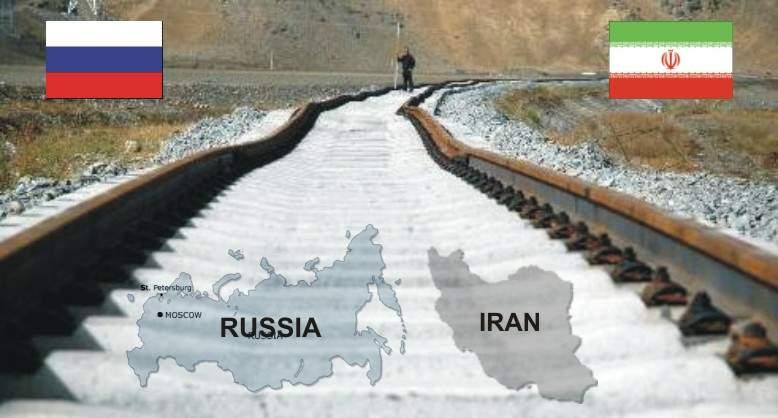ایران و روسیه؛ ترس، بی اعتمادی و فقدان استراتژی مشخص در سه عرصه