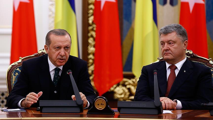 آلمان: خروج از برجام یک سیگنال فاجعه بار است/ آمادگی بارزانی برای مذاکرات بدون پیششرط با بغداد/جنگ روادید میان آمریکا و ترکیه و ابراز تاسف اردوغان