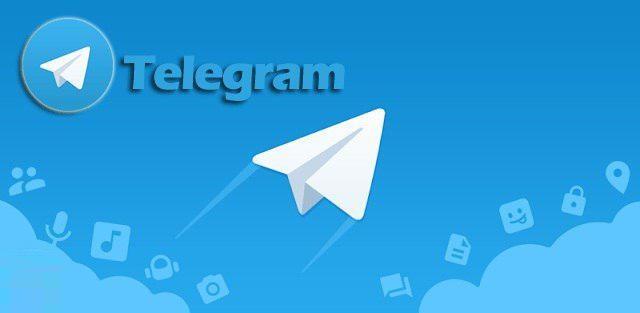 تا ساعاتی دیگر «تلگرام» تعیین تکلیف خواهد شد!