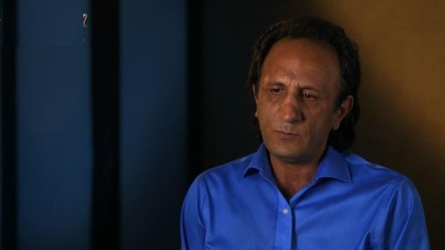فرماندهی تخریب اموال عمومی ایران پس از کلاهبرداری از مردم و فرار به آمریکا