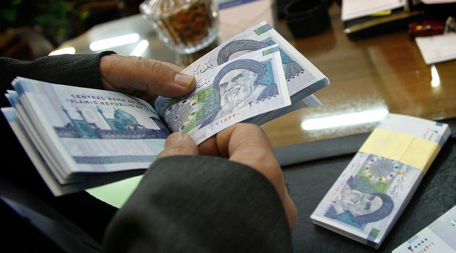 استفاده از ارز ملی و افتتاح شعب بانکی میان ایران و ترکیه