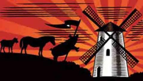 انیمیشن قلعه حیوانات را تماشا کنید