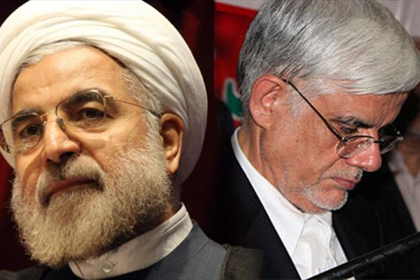 «محمدرضا عارف» نمیخواهد بخشی از استراتژی اصلاحطلبان در ۱۴۰۰ باشد!