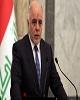 نتیجه همهپرسی را به رسمیت نخواهیم شناخت/ هدف تجزیه عراق است/