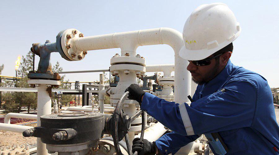 همکاری عراق و روسیه برای گسترش میادین نفتی