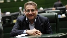 اعمال محدودیتهای جدید برای رئیس دولت اصلاحات/اسکورت اتوبوسهای راهیان نور توسط خودروهای سپاه