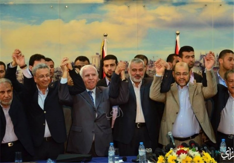 کرزی: استراتژی آمریکا بوی جنگ می دهد/ جزئیات توافق بین فتح و حماس در مصر/ درخواست اتحادیه میهنی کردستان برای ابطال همه پرسی/ ترور نخست وزیر دولت مستعفی یمن