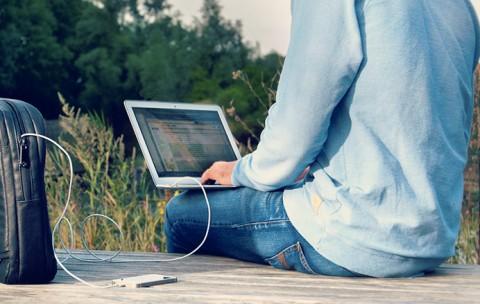 پنج لپ تاپ با بالاترین عمر باطری