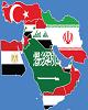 عربستان مسئول جنگ در منطقه است؛با ایران همکاری کنید!