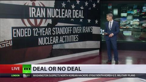 ایران یک کشور یا یک جنبش؟