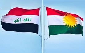 رهبران اقلیم کردستان درخواست بغداد را نپذیرفتند