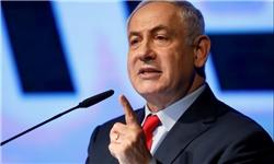 امارات و عربستان درباره ایران با اسرائیل همعقیدهاند
