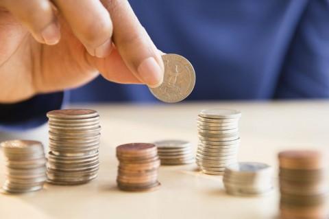 ده نکته برای سرمایه گذاری موفق
