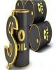 از «اتفاقی تأثیرگذار در تاریخ تجارت گاز جهان» تا «اما و اگر برای پیشبینی نفت ۱۰ دلاری»