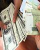 نبض قیمت دلار در بازار دوشنبه ۲۴ مهر + جدول و نمودار